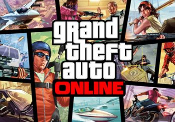 Grand Theft Auto Online update could come as soon as today