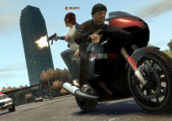 Grand Theft Auto Online update aims to prevent cash farming