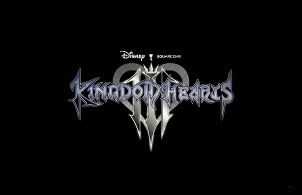 New Kingdom Hearts 3 trailer shown off behind closed doors