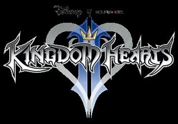 Kingdom Hearts 2.5 HD Remix Coming Next Year