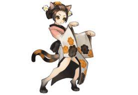 Muramasa Rebirth DLC Coming Soon To North America
