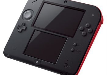 Best Buy Marks Down Nintendo 2DS To $99.99 This Week