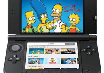 Nintendo 3DS finally gets a Hulu Plus app