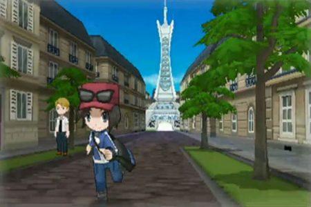 Pokemon X and Pokemon Y (6)
