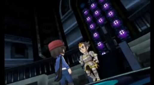 Pokemon X and Y Elite Four Wikstrom 2
