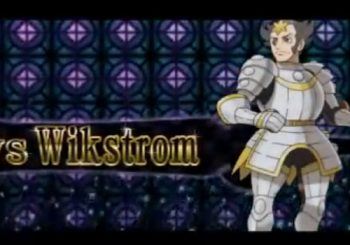 Pokemon X & Pokemon Y Guide – Elite Four Wikstrom