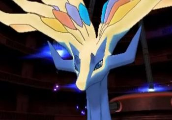 Pokemon X/Y see faster drop in sales than fifth generation games in Japan