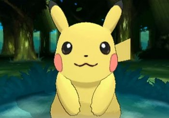 Rumor: Unprecedented Pokemon game in development