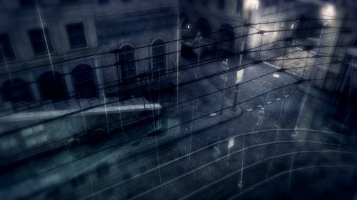 Rain-for-PS3-Gets-New-Details-Gameplay-Video-Screenshots-6