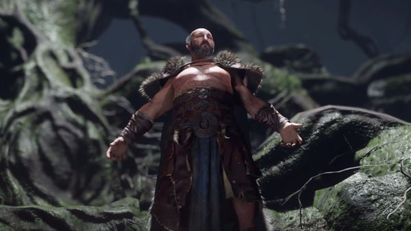 Ryse: Son of Rome 'Fight for Rome' Trailer released