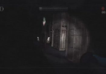 Slender: The Arrival New Update This Halloween