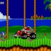 Remastered Sonic the Hedgehog 2 coming to iOS and Android this November