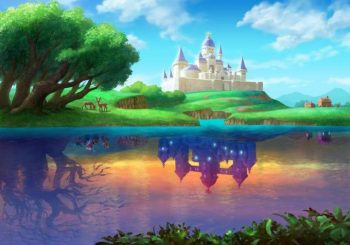 Club Nintendo unveils fan favorite Wii U and 3DS titles