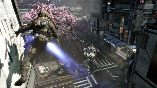 Titanfall-screenshot-2