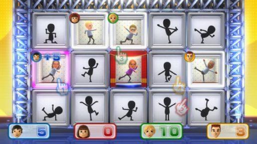 Wii Party U (6)