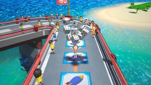 Wii Party U (7)