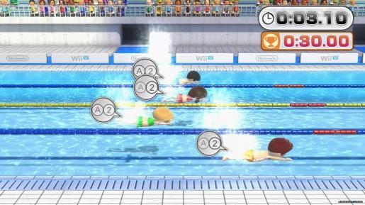 Wii Party U (9)