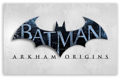 Batman: Arkham Origins Gliding To Mobile Devices