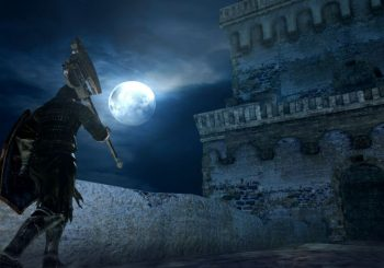 Dark Souls 2 Guide - Six Early Tips and Tricks