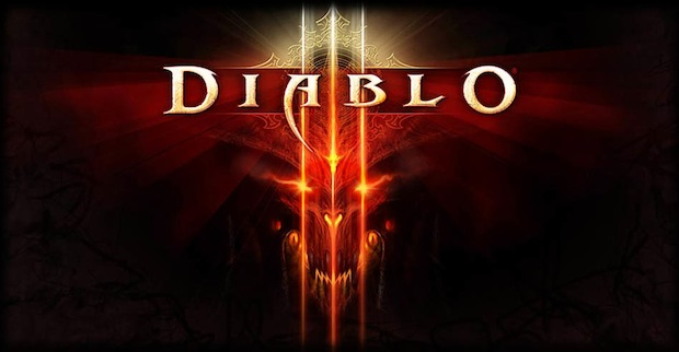 Diablo 3 Is Being Developed For Xbox One Says Blizzard