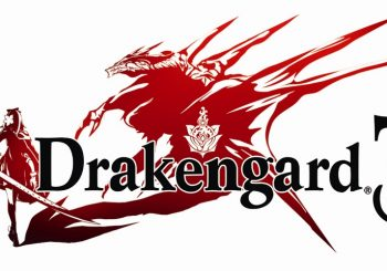 New Trailer For Drakengard 3; US Release Coming