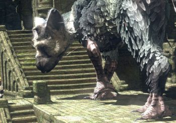The Last Guardian was never really on hiatus says Sony