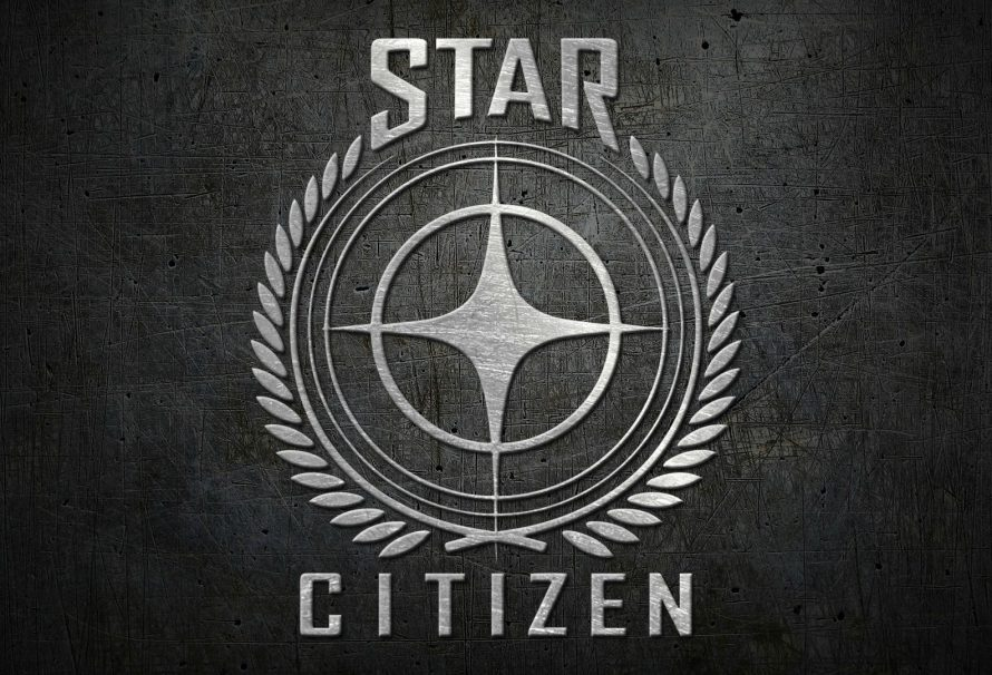 (Star) Citizencon 2013 – News Roundup