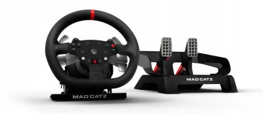 mad-catz-xbox-one-racing-wheel-610x266