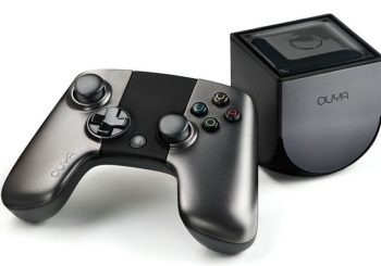 Ouya expands to all retail Target stores