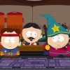 South Park: The Stick of Truth – Class Guide