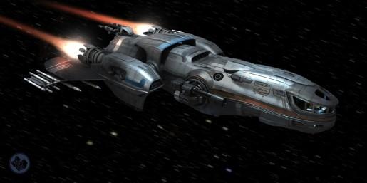 star-citizen-pc-1356949310-012