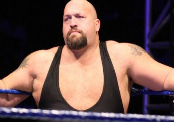 Mark Henry and Big Show WWE 2K14 Videos