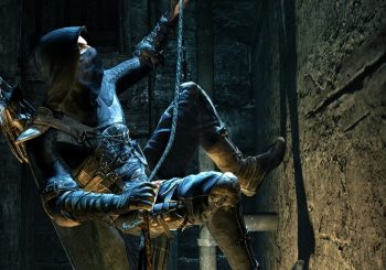 Square Enix Releases Thief Gameplay Trailer