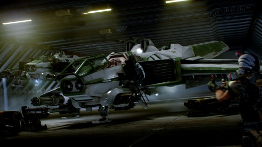 wc_hangar_hornet_star citizen