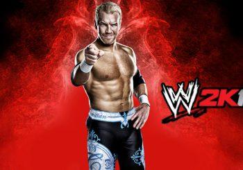 Christian And King Kong Bundy WWE 2K14 Videos
