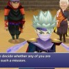 Final Fantasy 4: The After Years now available on iOS and Android