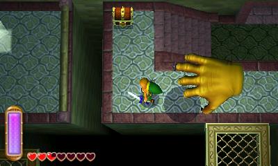 A Link Between Worlds 04