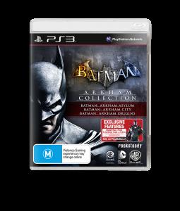 Batman_Arkham_Collection_Packshot2D_PS3_OFLC