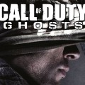 Call of Duty: Ghosts (PS4/Xbox One) Review