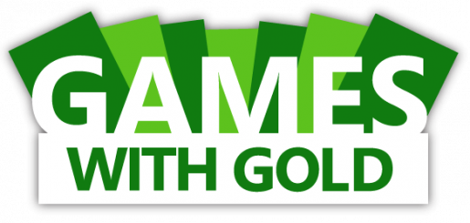 Games with Gold - Xbox Live