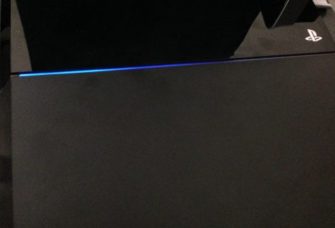 The Meaning Behind PS4's Changing LED Lights