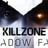 Killzone Shadow Fall Multiplayer Takes to the Skies