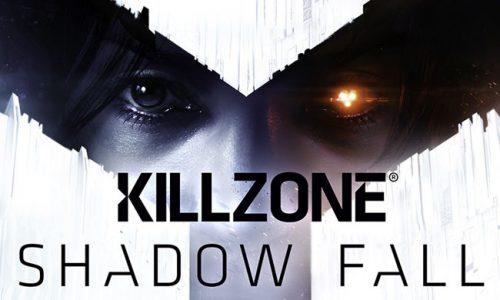 Killzone Shadow Fall Featured