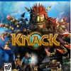 Knack (PlayStation 4) Review