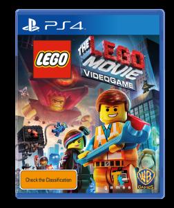 LEGO-MOVIE_PS4_Packshot_2D_ANZ