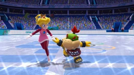 Mario & Sonic (4)