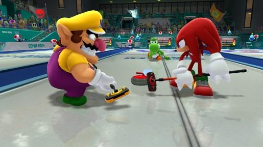 Mario & Sonic (6)