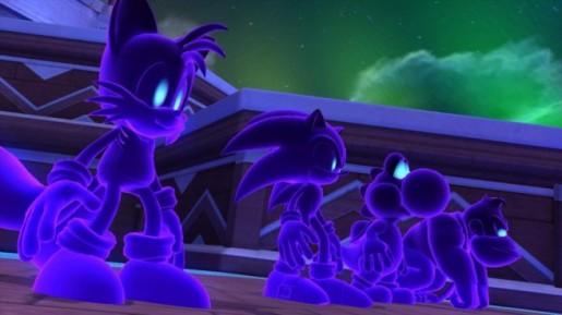 Mario & Sonic (9)