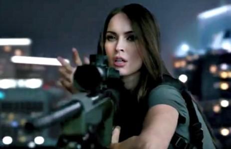 Megan-Fox-Call-of-Duty-Ghosts-618x400