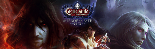 Mirror of Fate HD (1)